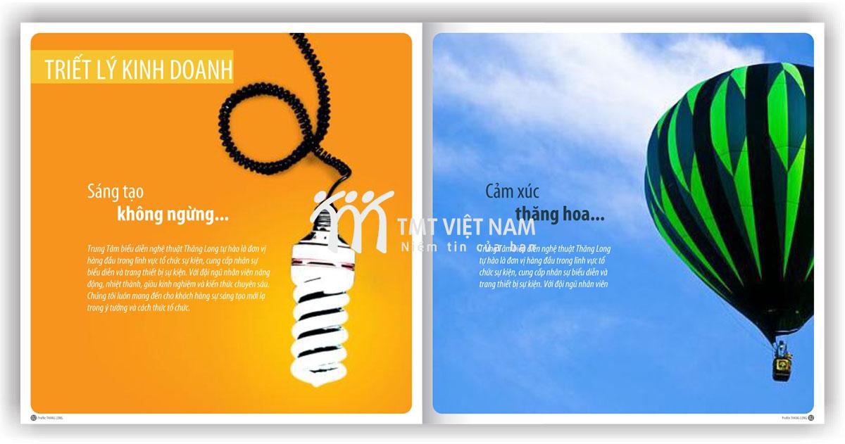 catalogue-thang-long-2