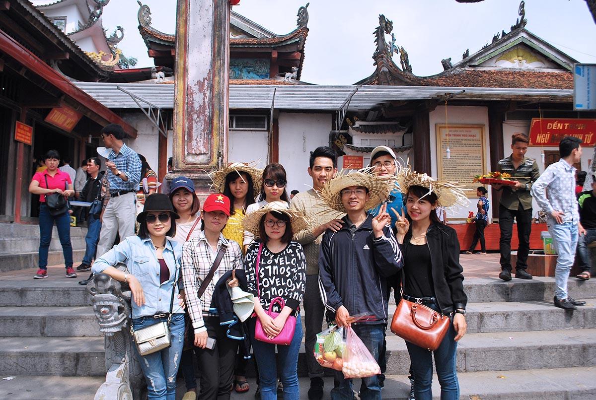 chua huong_13