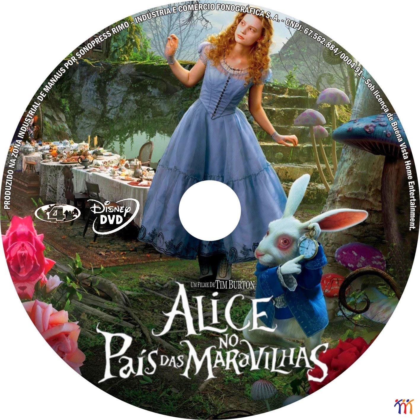 In nhãn đĩa, vỏ đĩa CD/ DVD