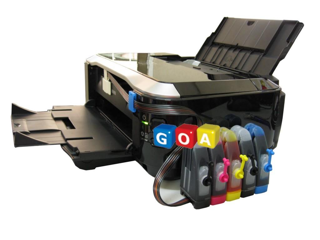 canon-pixma-3680