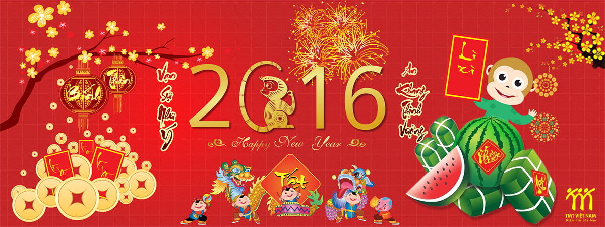 banner-tet-2016_24991451974656