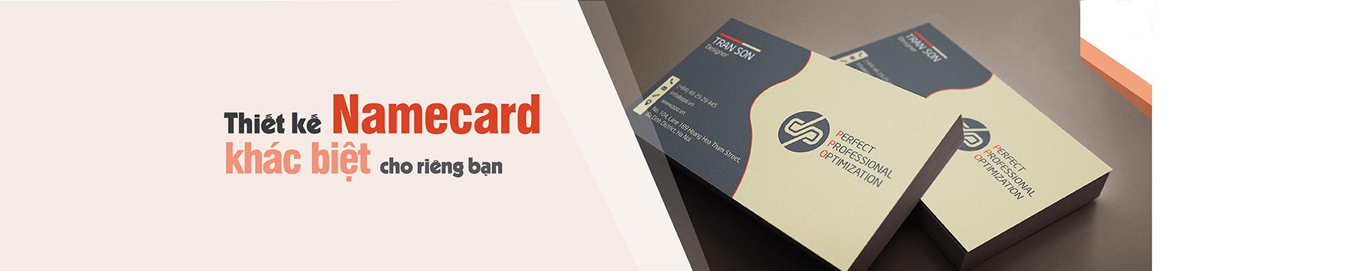 banner-card-02
