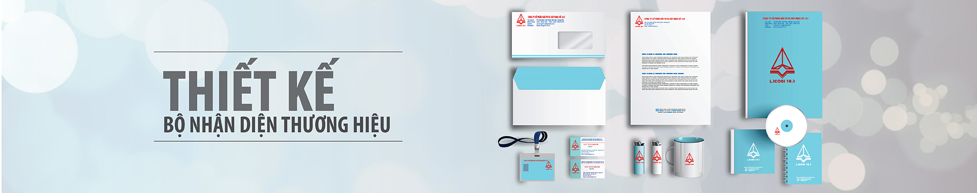 banner-card-05