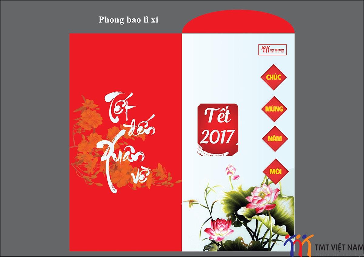 phuong01_phong-bao-li-xi-min