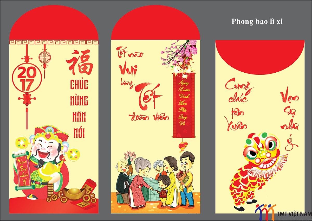 phuong02_phong-bao-li-xi-min