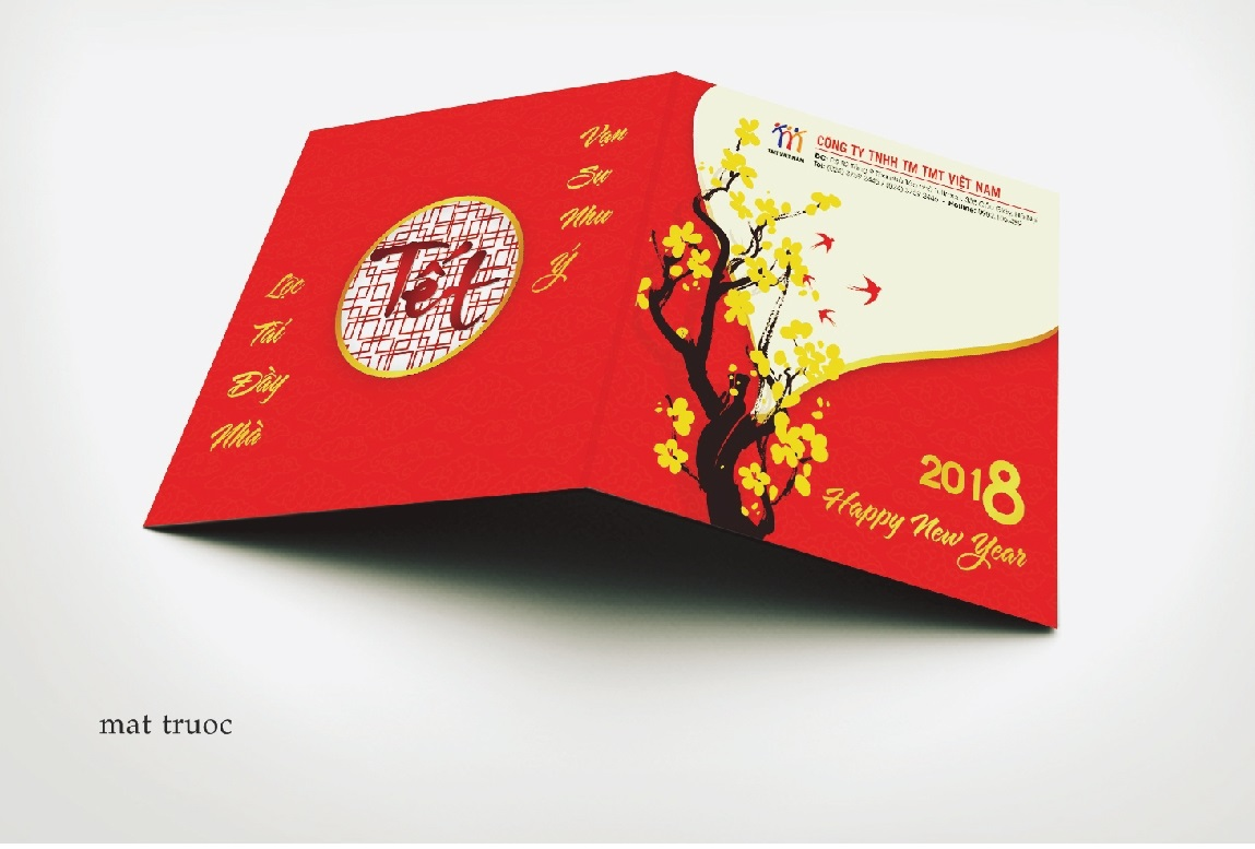 Thiep Phuong-1