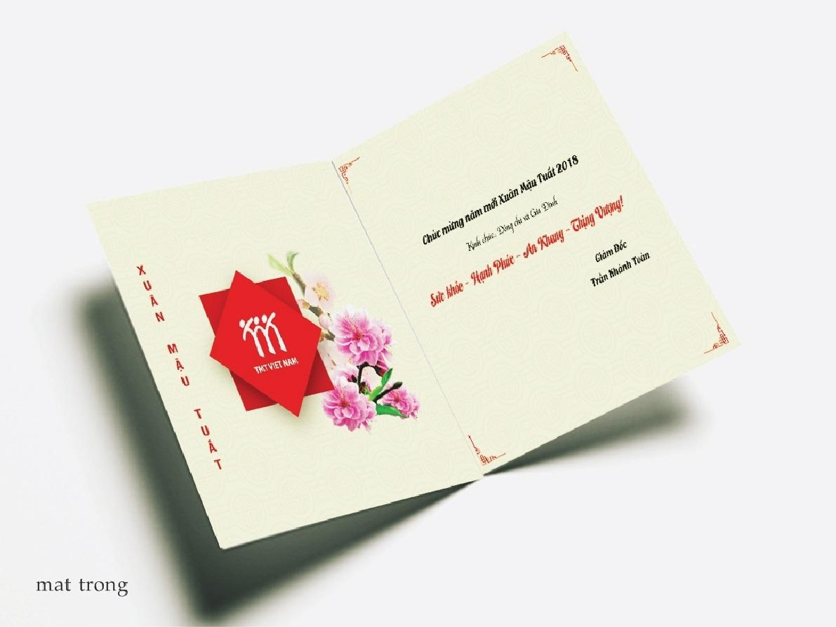 Thiep Phuong -2