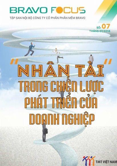 in sách theo yêu cầu Hà Nội