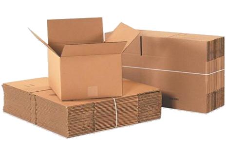 sản xuất bao bì carton