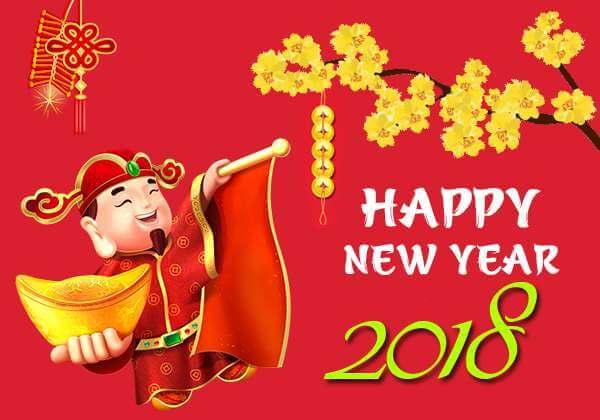 in thiệp chúc mừng năm mới