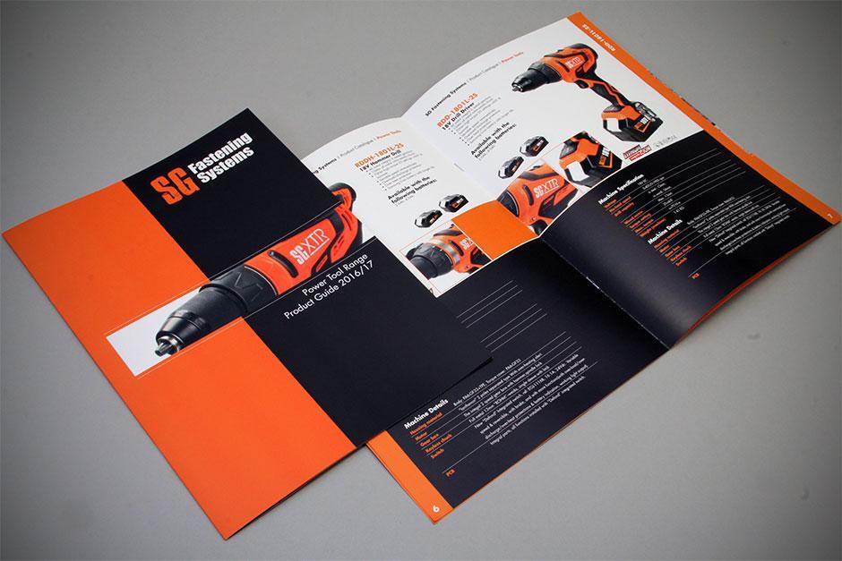 In catalogue cao cấp giá rẻ thiết kế miễn phí