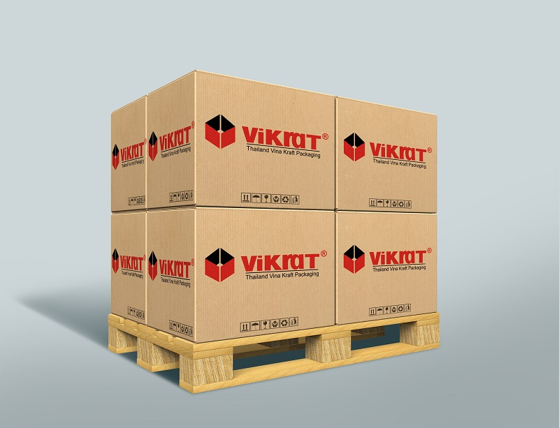 Công ty thiết kế và in thùng carton giá rẻ