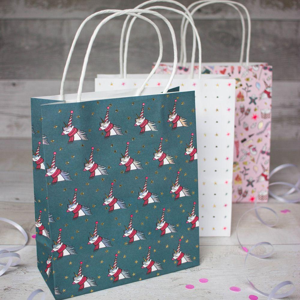 Nơi in túi giấy theo yêu cầu, in túi giấy đựng quà giá rẻ