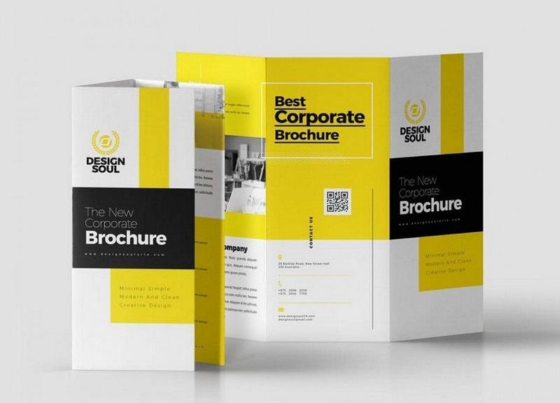 Công ty in catalogue giá rẻ, đáng tin cậy nhất hiện nay