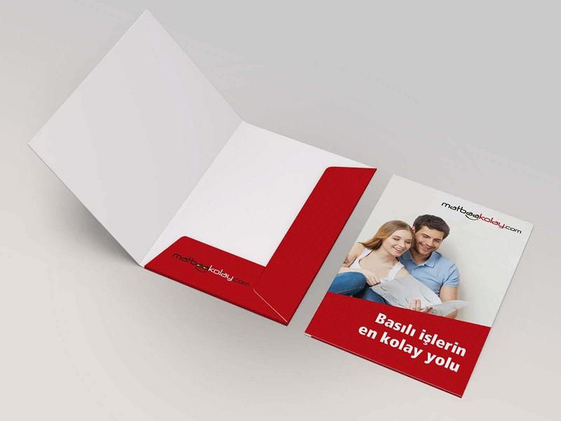 Dịch vụ in kẹp file tài liệu giá rẻ, lấy ngay cho doanh nghiệp