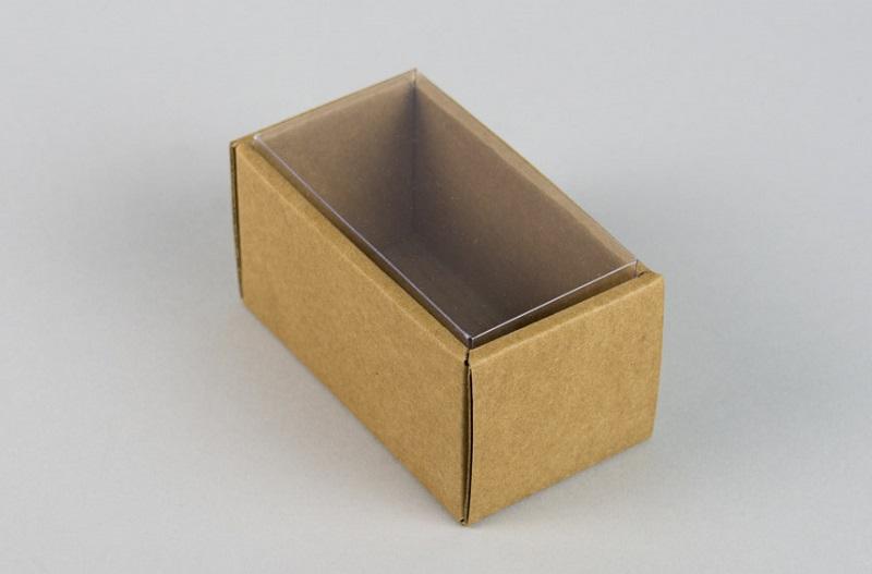 In hộp giấy cứng cao cấp, chất lượng - giá cạnh tranh