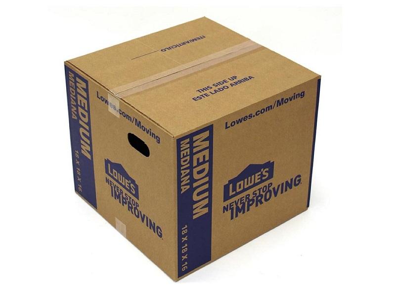 Xưởng in thùng carton nhanh rẻ và uy tín tại Hà Nội