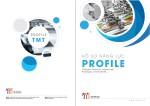 HSNL TMT-01-min