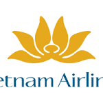 VN-airline