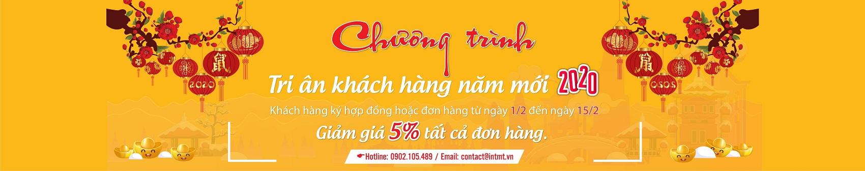 tri-an-khach-hang-dau-nam-in-tmt-banner-1-1