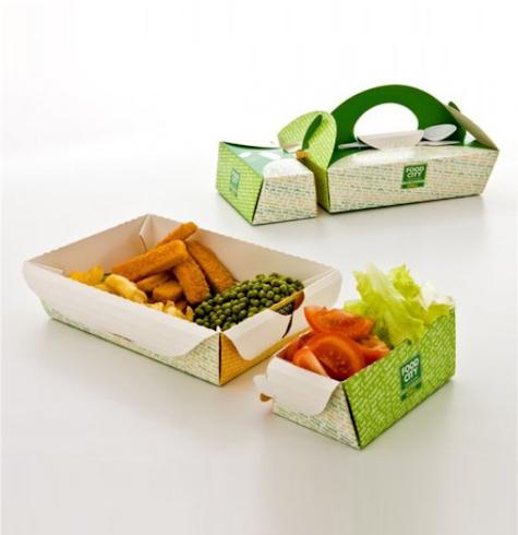 in hộp ship đồ ăn theo yêu cầu