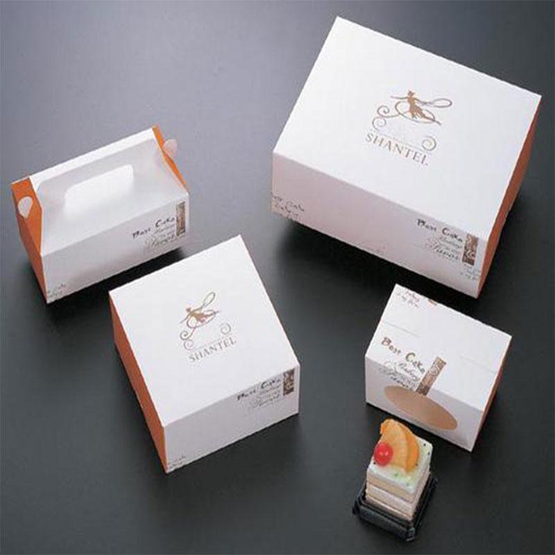 xưởng in hộp giấy chất lượng giá rẻ
