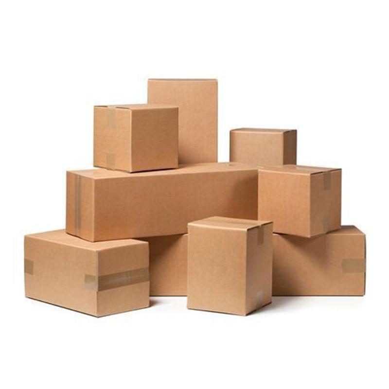 xưởng in hộp giấy giá rẻ chất lượng số lượng ít