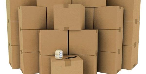 hướng dẫn cách kiểm trả chất lượng thùng carton hiệu quả chính xác