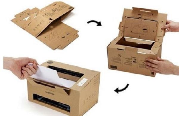hướng dẫn kiểm tra chất lượng thùng carton