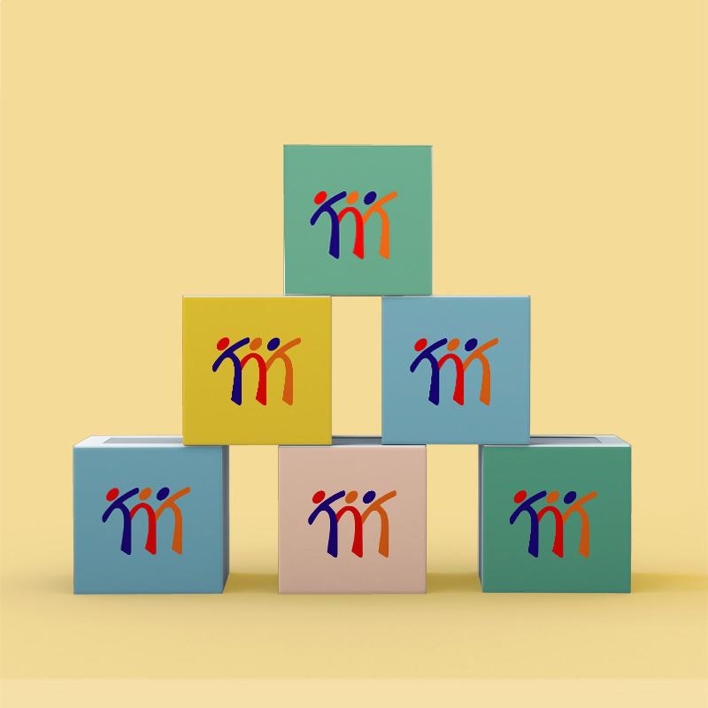 dịch vụ in hộp giấy tại TMT