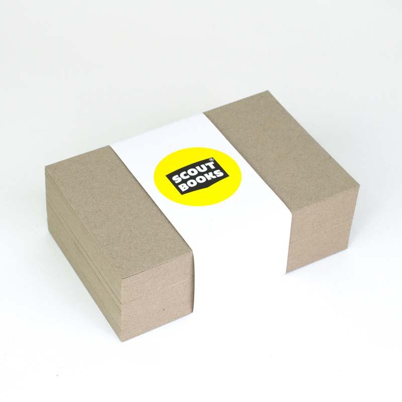 chất liệu giấy carton lạnh dùng để in hộp cứng