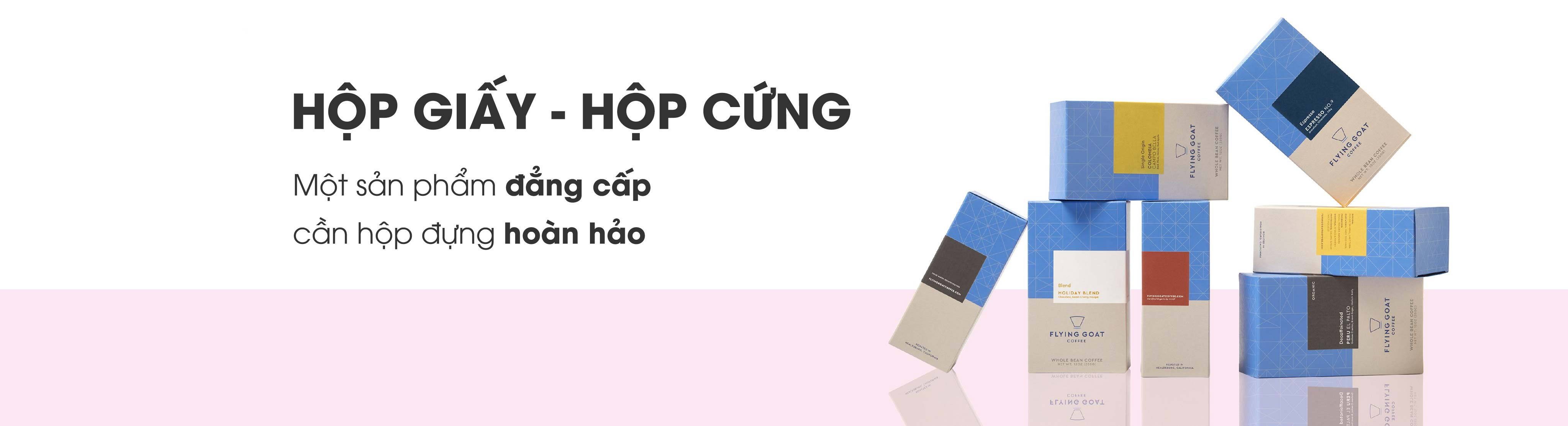 slide-hop-giay