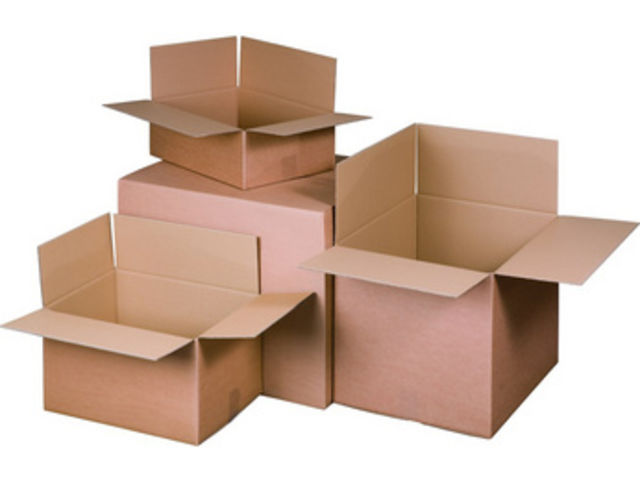 dịch vụ in hộp giấy chuyển hàng giá rẻ lấy ngay